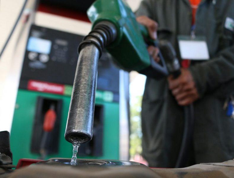 gasolina.jpeg