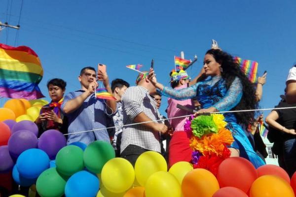marcha-LGBTTTI.jpg
