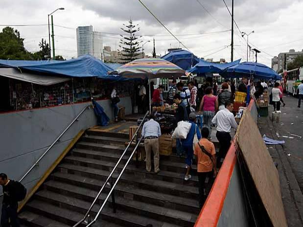 metro-ambulantes.jpg