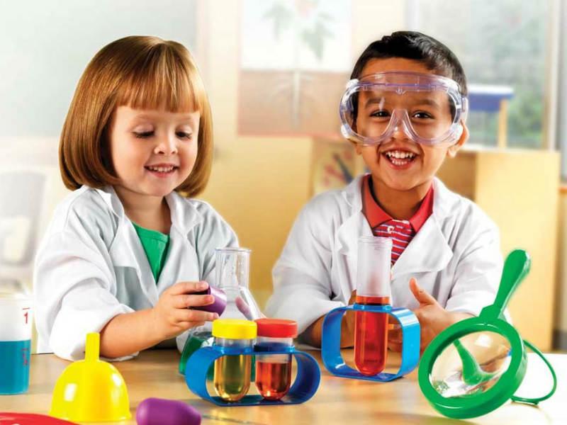 niños-ciencia.jpg