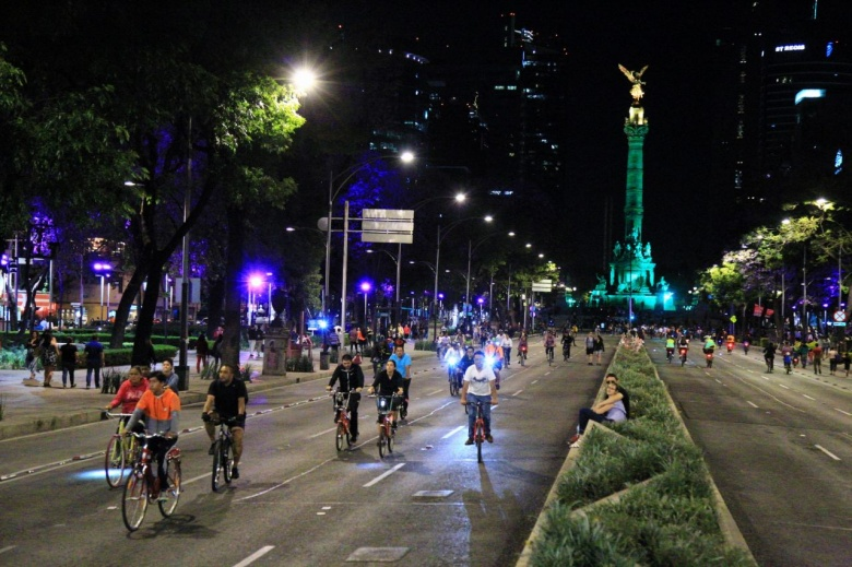 paseo-Nocturno-CDMX.jpg