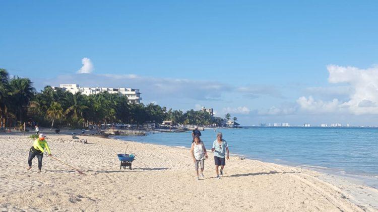 playas-sin-sargazo-en-Quintana-Roo.jpeg
