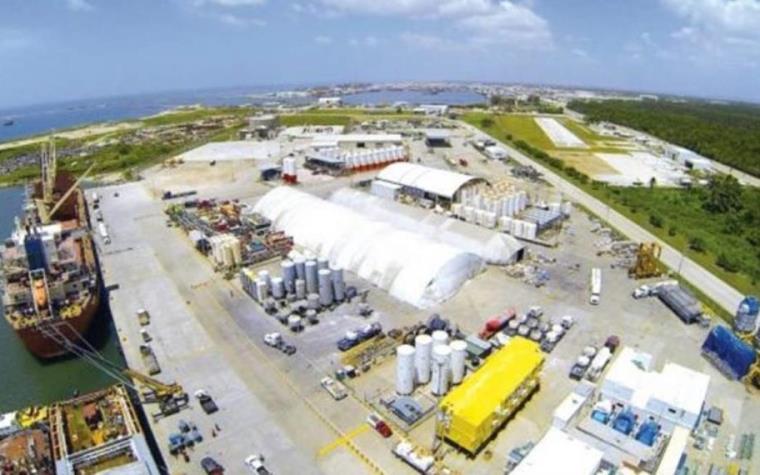 refinería-Dos-Bocas.jpg