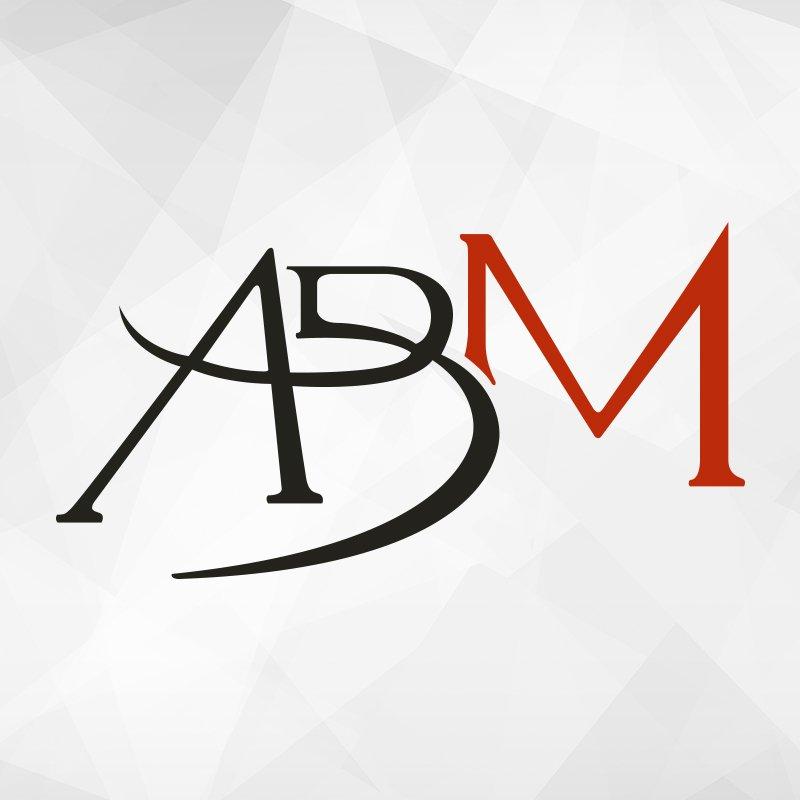 AMB_Bancos.jpg