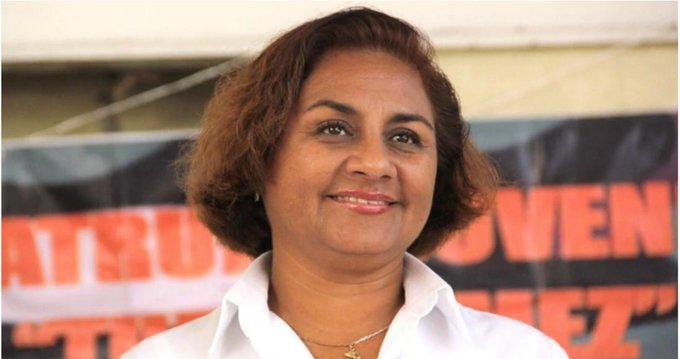 Alcaldesa_Manzanillo.jpg