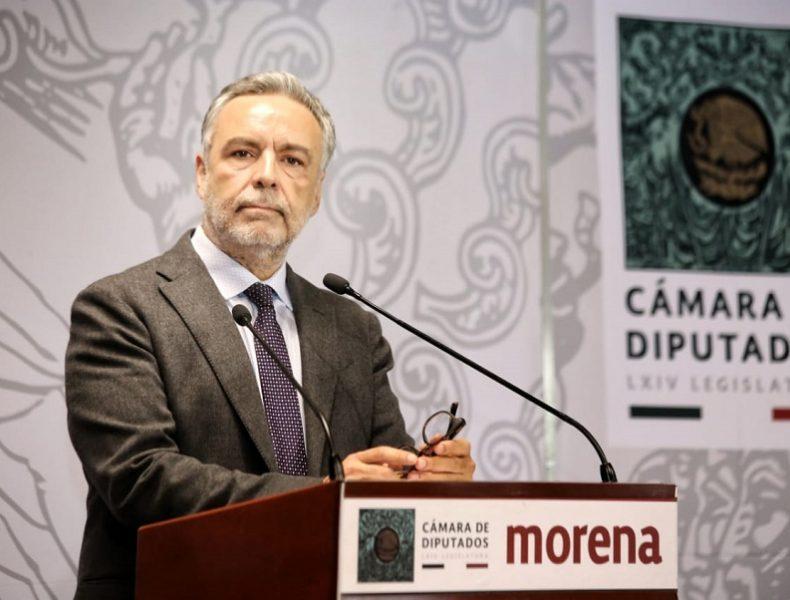 Alfonso-ramírez-cuéllar.jpg