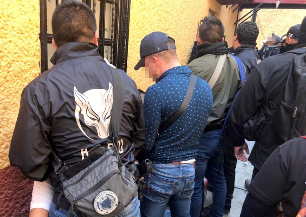 Arrestan-a-10-presuntos-narcomenudistas-en-Coyoacán.jpg