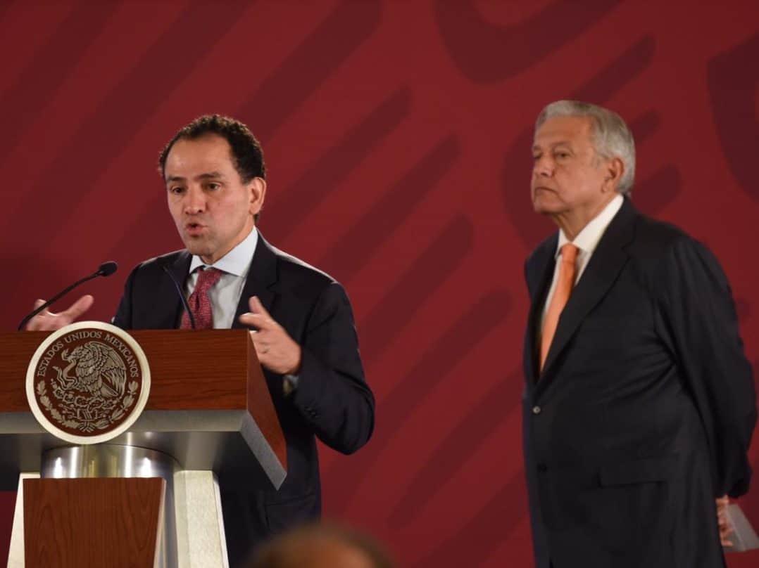 Arturo-Herrera-Gutiérrez.jpeg