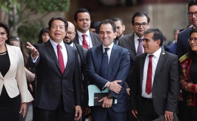 Arturo-Herrera_Diputados.jpeg
