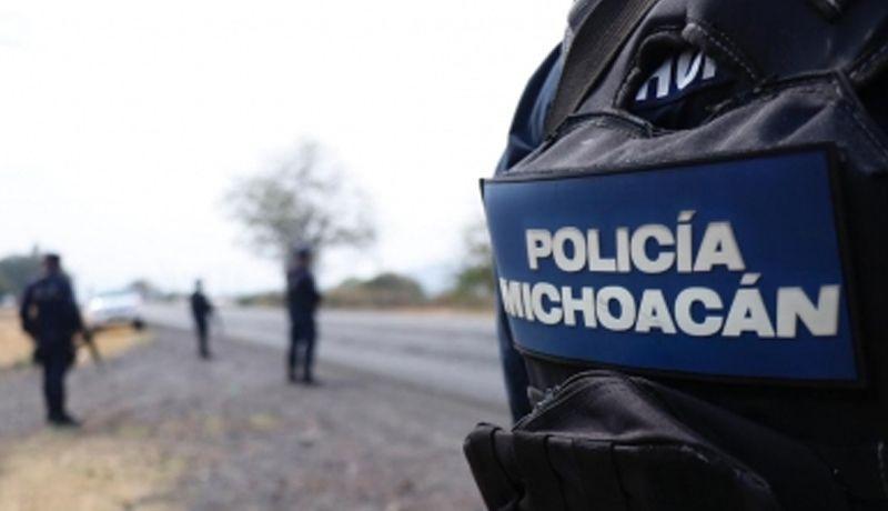 Asesinan-a-la-activista-Zenaida-Pulido-en-Michoacán.jpg