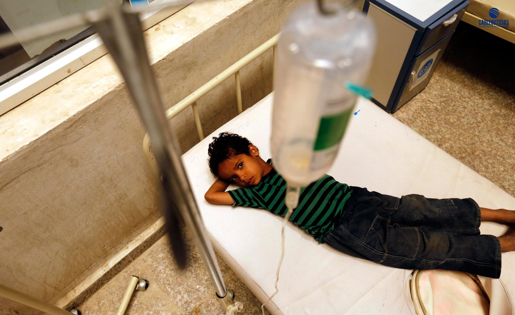 Brote-de-cólera-en-Yemen-ha-matado-a-193-niños-en-2019.jpg
