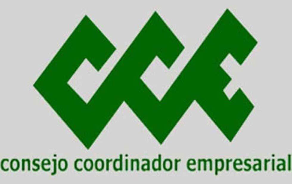 CCE.jpg