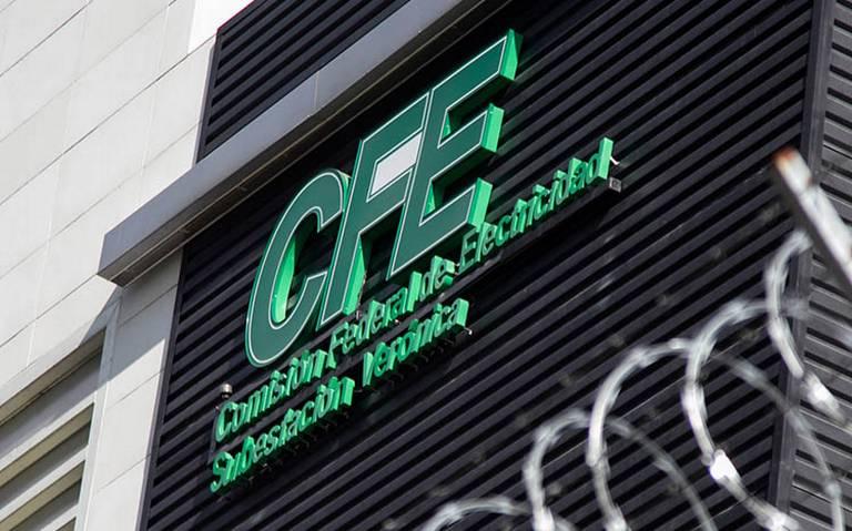CFE.jpg