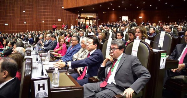 Comisiones-Bancarias.jpg