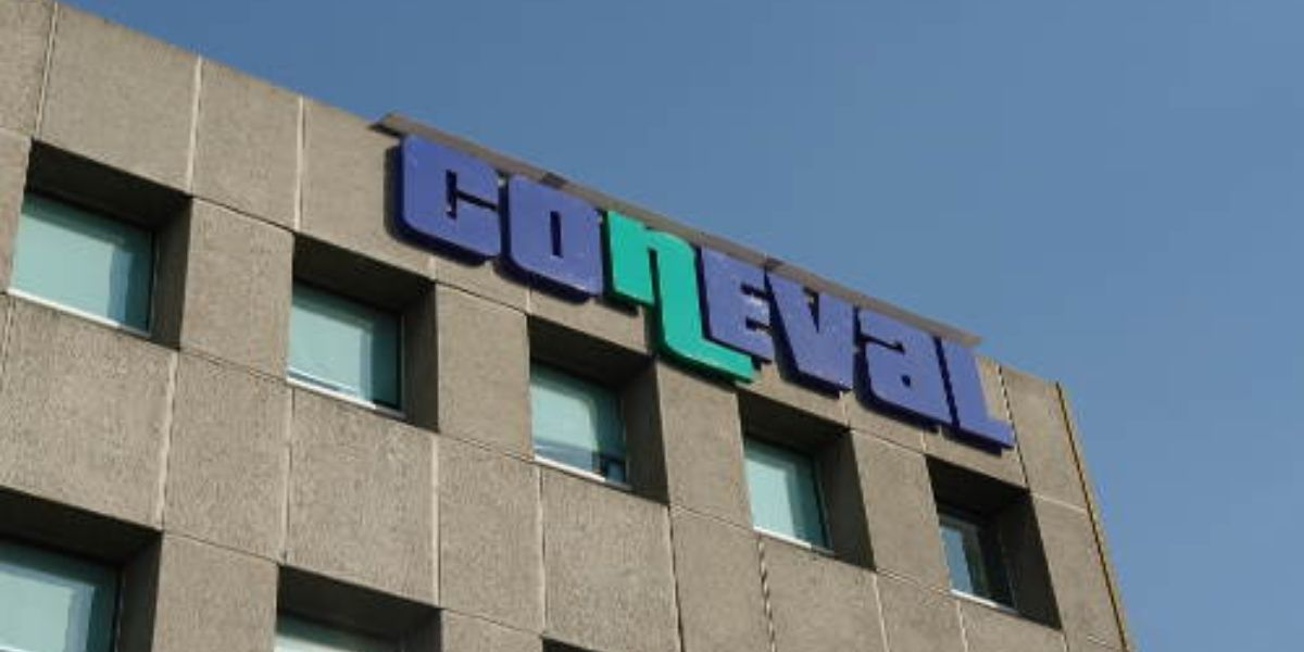 Coneval-1.jpg