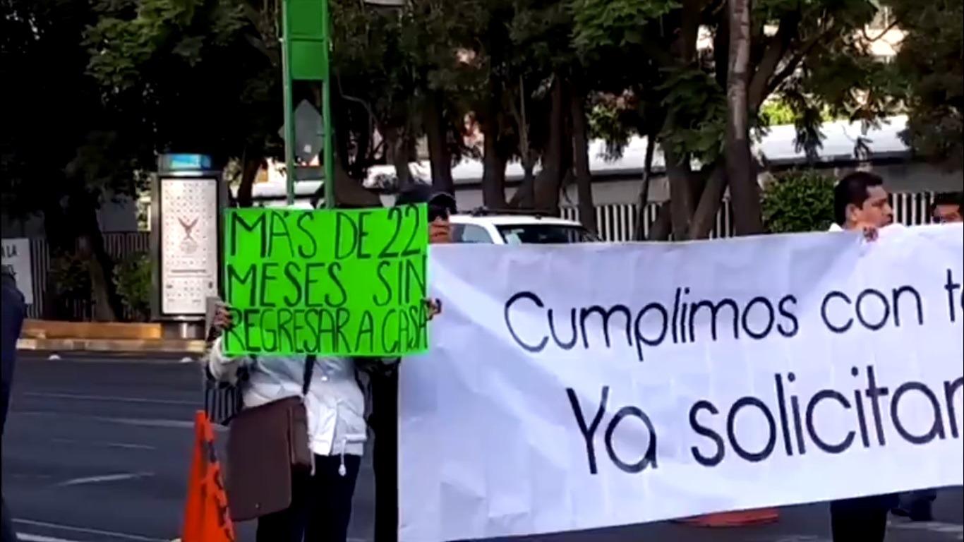 Damnificados-sismo-Xola.jpg