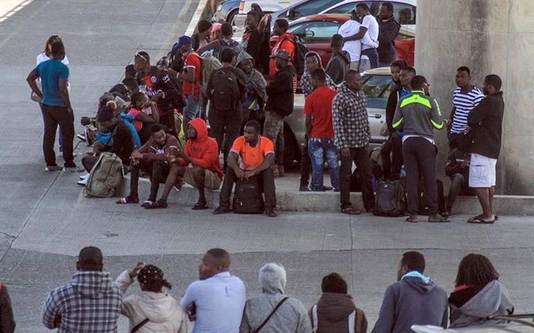 Deportación-migrantes-1.jpg