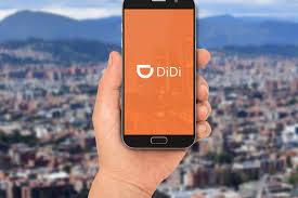 DiDi-se-prepara-para-operar-en-13-ciudades-más-de-México.jpg
