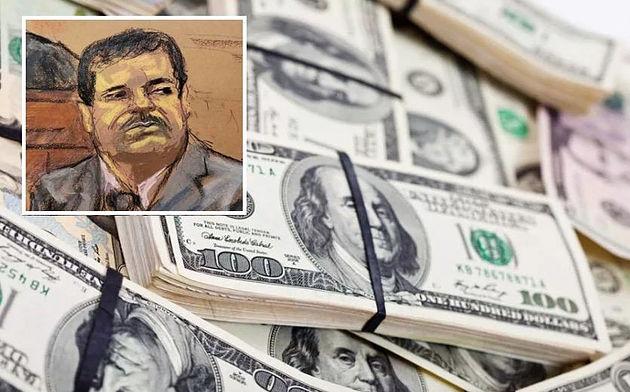 Dinero_Chapo.jpg