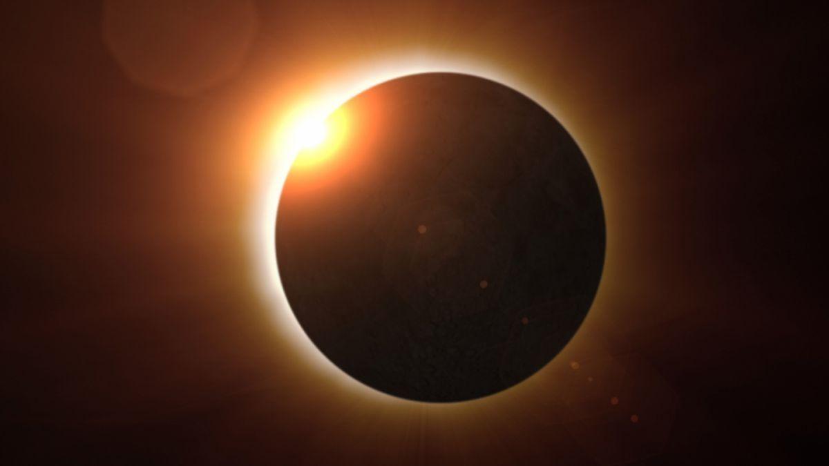 Eclipse-sol.jpg
