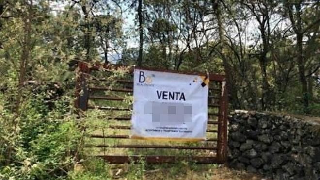 Ejidatarios-denuncian-colusión-de-autoridades-para-despojos-en-Tlalpan.jpeg