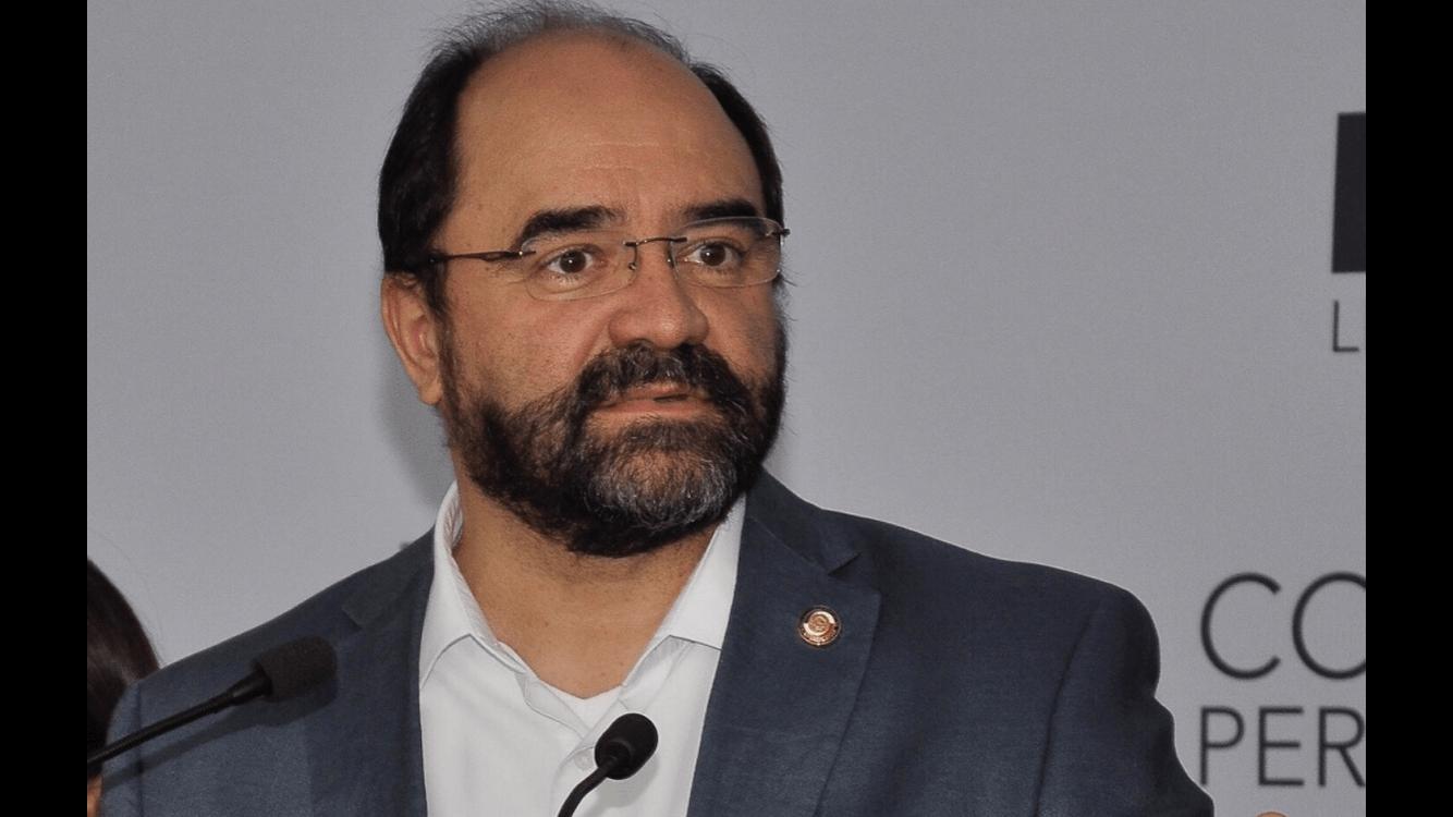 Emilio-Alvarez-Icaza.png