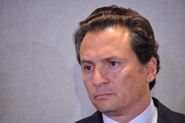 Emilio-Lozoya.jpg