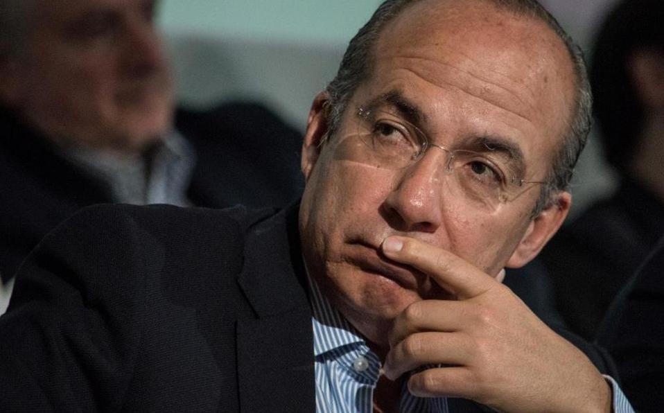 Felipe-Calderón.jpg