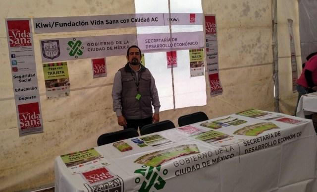 Feria-de-la-tecnología-en-Iztacalco.jpg