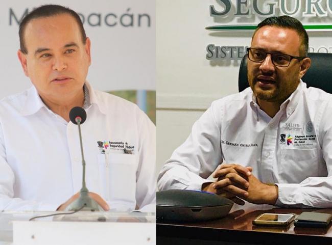 Funcionarios-Michoacán.jpg