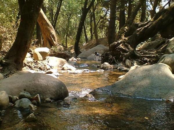 Huachicoleros-rio-magdalena-dinamos.jpg