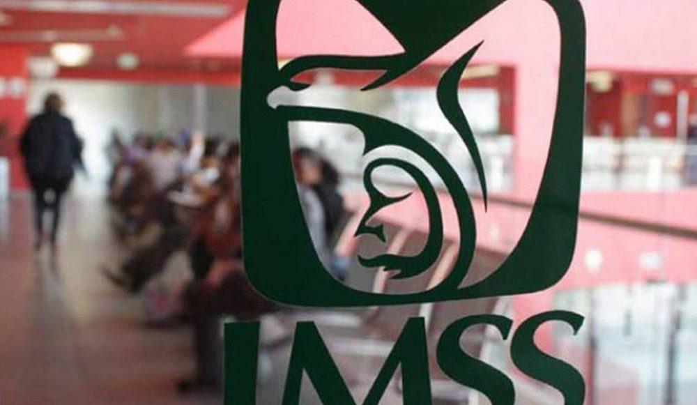 IMSS-1.jpg