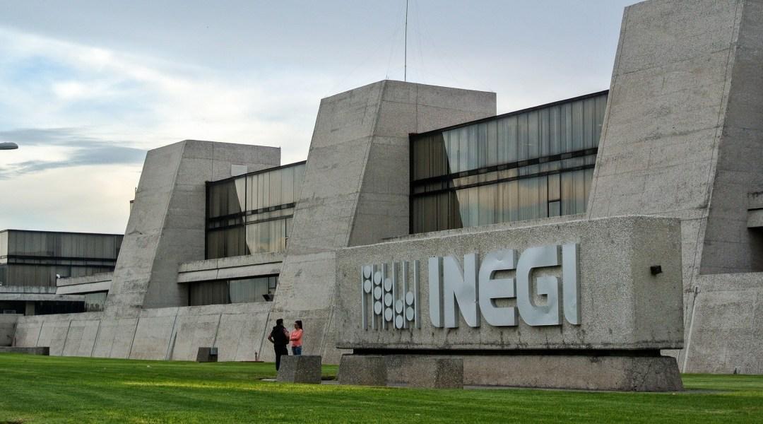 INEGI-1.jpg