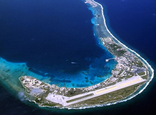 Islas-Marshall.jpg
