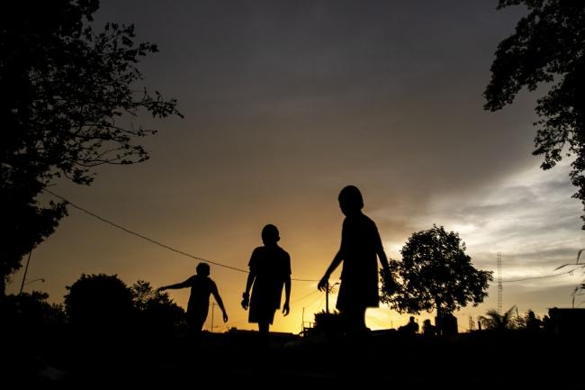 Jovenes-Migrantes.jpg