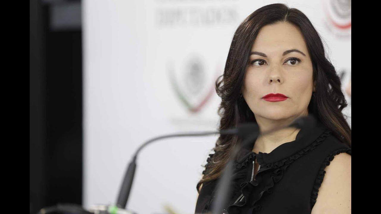 Laura-Rojas-Hernánde.jpg