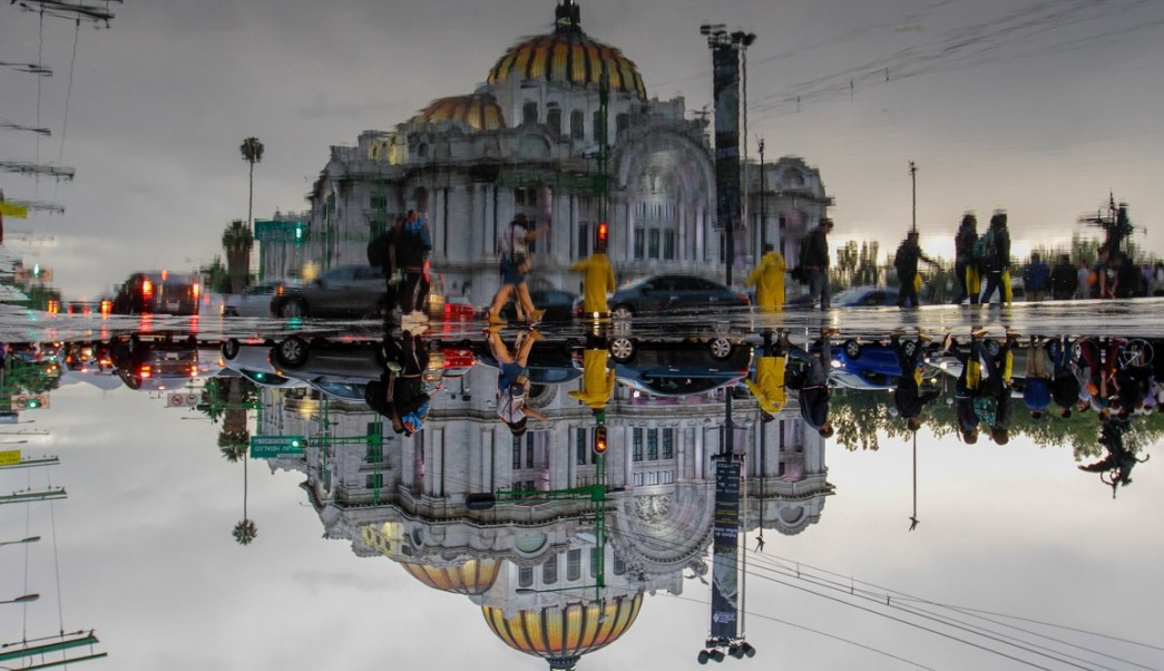 Lluvia-Capital.jpg