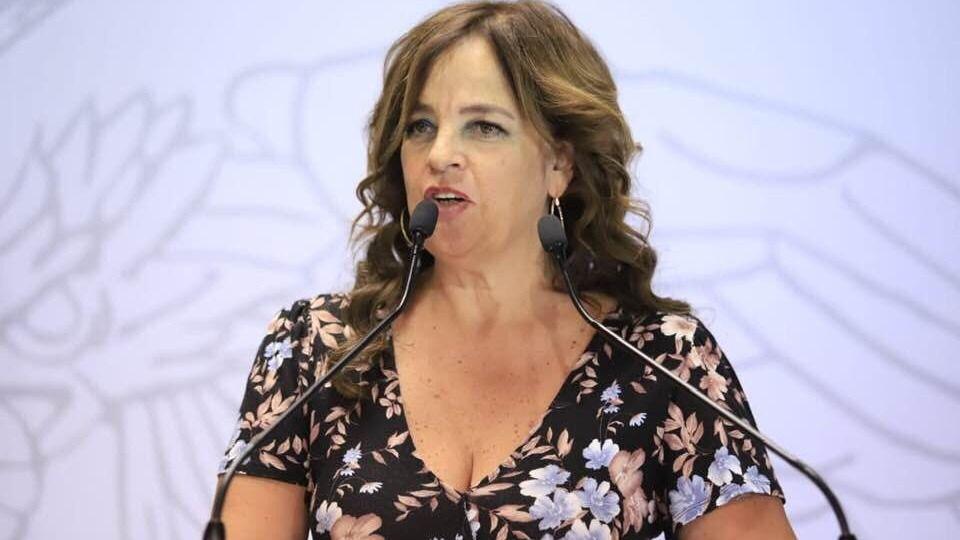 Lorena-Villavicencio.jpeg