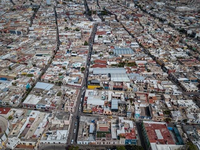 México-estará-urbanizado.jpg