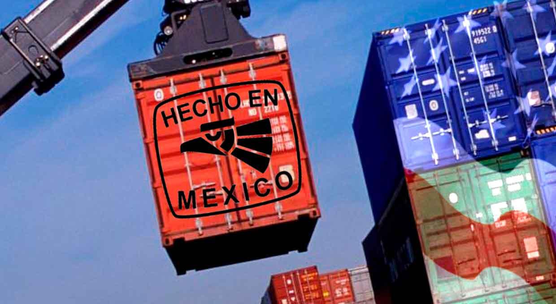 México_EU_Acuerdo.jpg