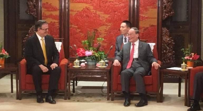 Marcelo-Ebrard-inicia-visita-a-China.jpg