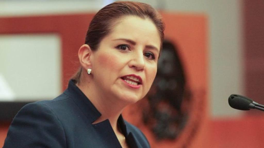 Martha-Tagle-Martínez.jpg