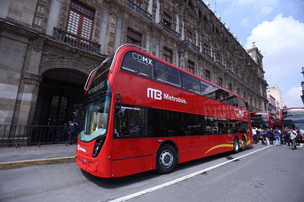 Metrobus-Linea-7-Refroma-1.jpg