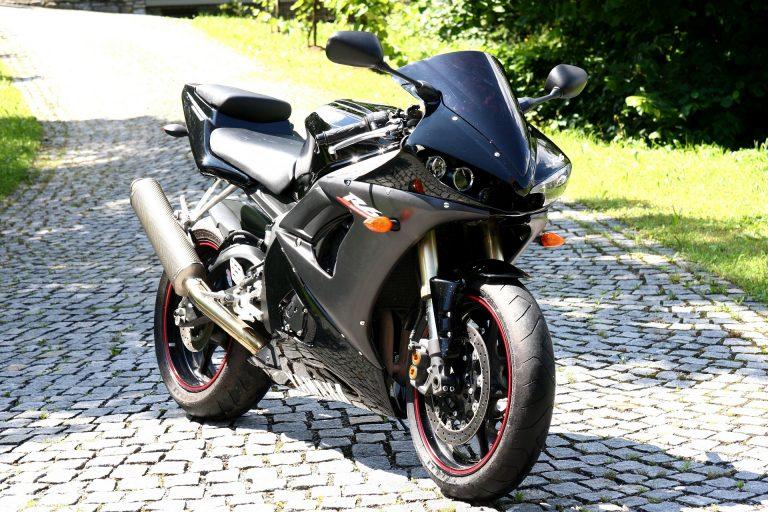 Motocicletas-robadas.jpg