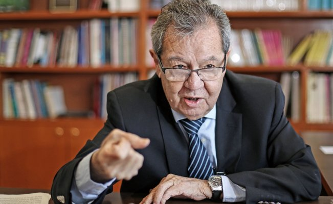 Muñoz-Ledo.jpg