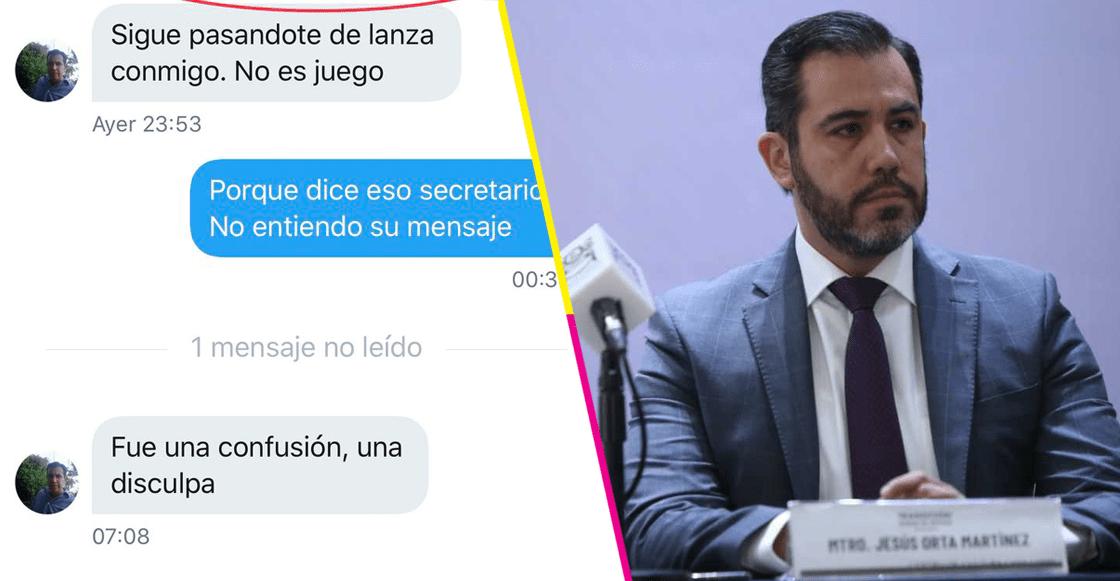 Orta_Amenaza_reportero.png
