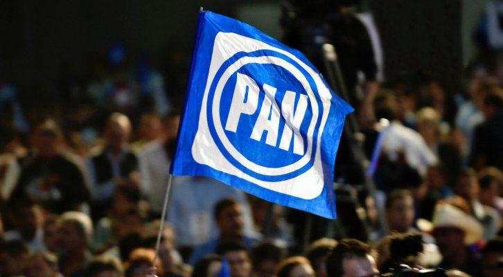 PAN-2.jpg