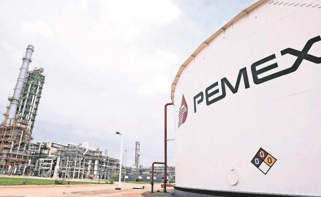 Pemex-2-1.jpg