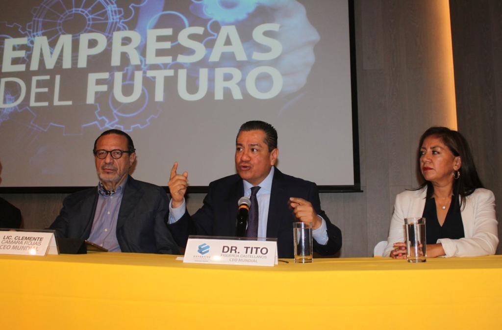 Presentan-Cumbre-Empresarial-Expertise-Corporate-para-empresas-del-futuro.jpeg