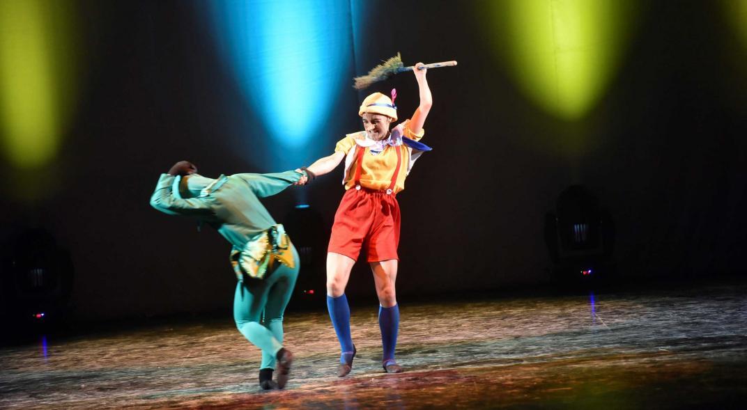 Presentan-Pinocho-en-ballet.jpg